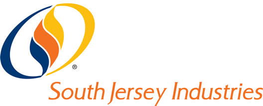 South Jersey Industries logo