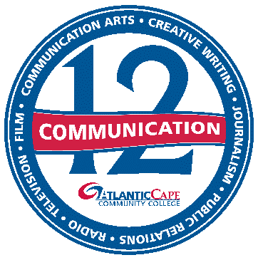 ACCC-Communication-logo.png
