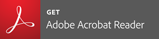 Get Adobe Acrobat Reader Web