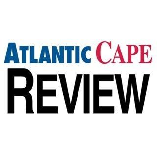 Atlantic Cape Review logo