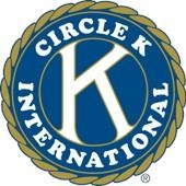Circle K International logo