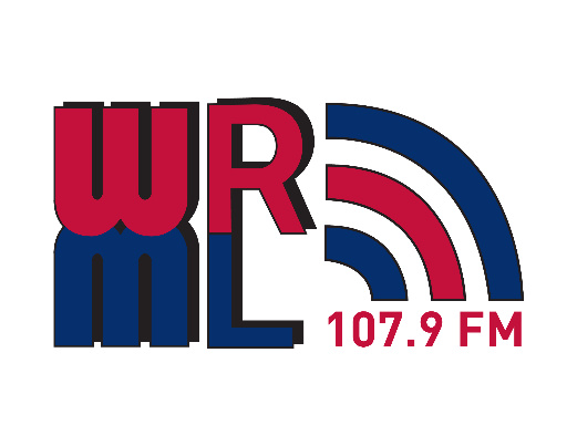 WRML Radio Club logo
