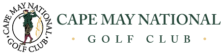 Cape May National Golf Club logo