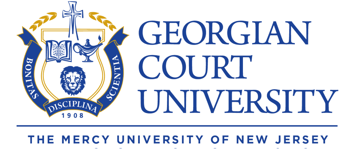 georgian court logo