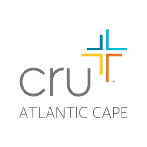 CRU Atlantic Cape