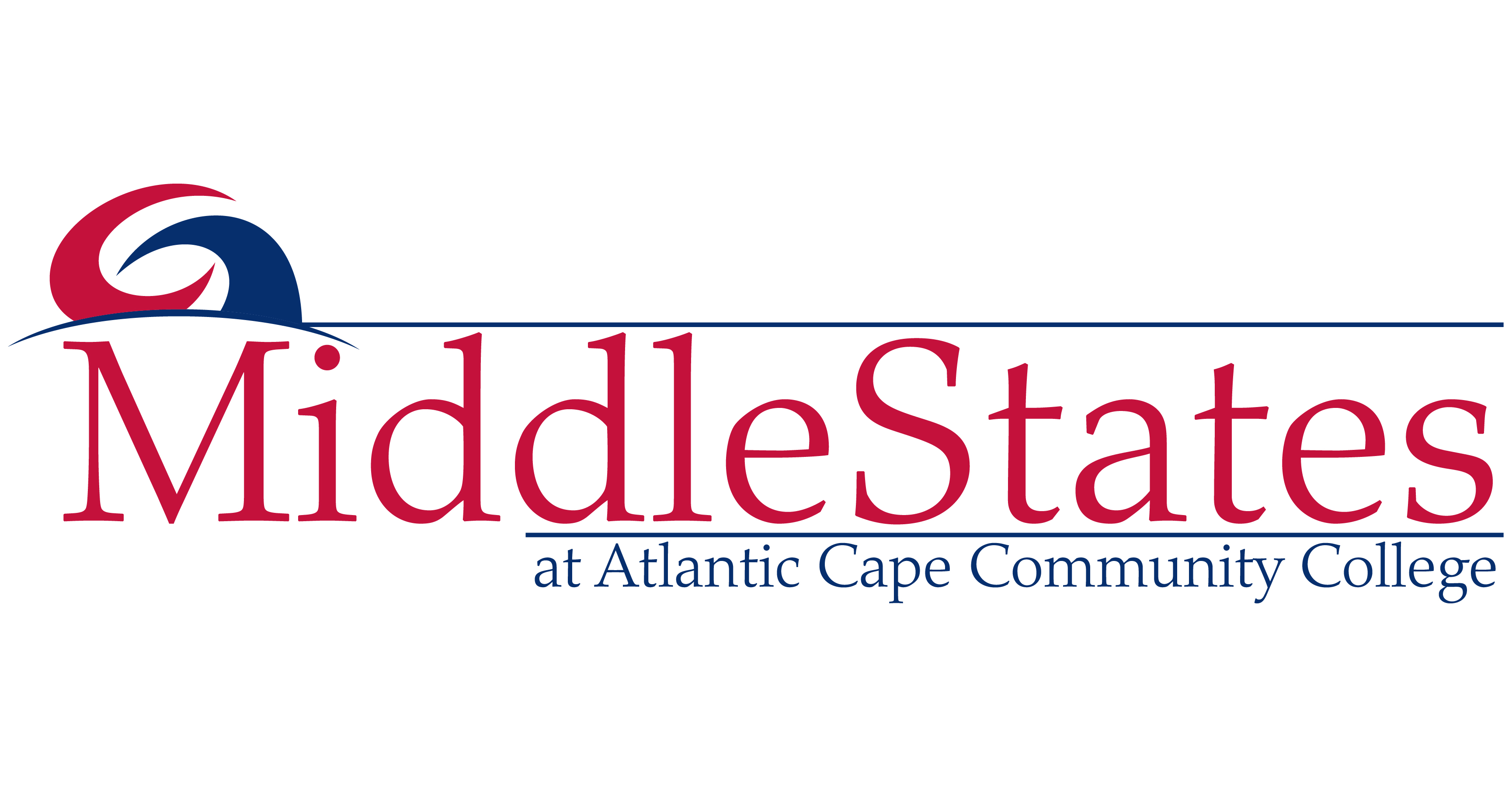 Middle States at Atlantic Cape